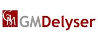 GM Delyser