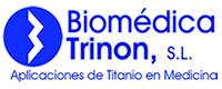 Biomédica Trinón