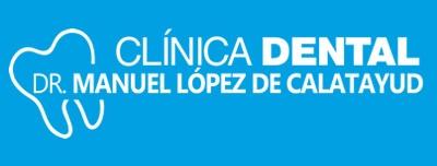 Clínica dental Dr. López de Calatayud