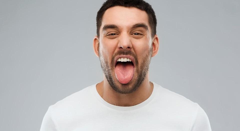 El Cáncer Oral | Dentalinfo